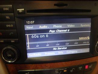 2009 Mercedes E350 Rare WAGON~4-MATIC~3RD ROW~VERY NICE Saint Louis Park, MN 28