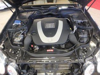 2009 Mercedes E350 Rare WAGON~4-MATIC~3RD ROW~VERY NICE Saint Louis Park, MN 29