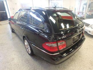 2009 Mercedes E350 Rare WAGON~4-MATIC~3RD ROW~VERY NICE Saint Louis Park, MN 13