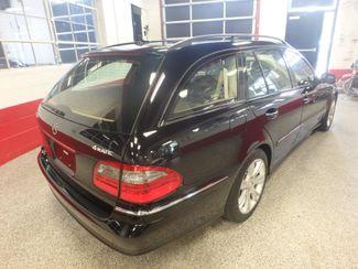 2009 Mercedes E350 Rare WAGON~4-MATIC~3RD ROW~VERY NICE Saint Louis Park, MN 14