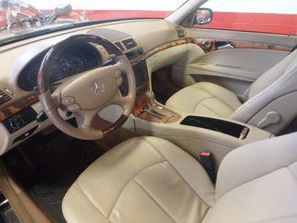 2009 Mercedes E350 Rare WAGON~4-MATIC~3RD ROW~VERY NICE Saint Louis Park, MN 2