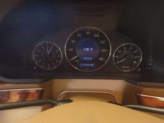 2009 Mercedes E350 Rare WAGON~4-MATIC~3RD ROW~VERY NICE Saint Louis Park, MN 3