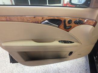 2009 Mercedes E350 Rare WAGON~4-MATIC~3RD ROW~VERY NICE Saint Louis Park, MN 4