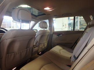 2009 Mercedes E350 Rare WAGON~4-MATIC~3RD ROW~VERY NICE Saint Louis Park, MN 5