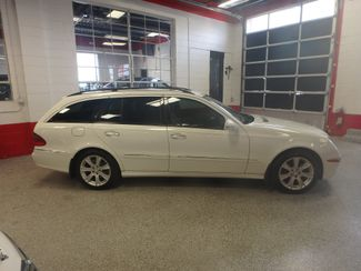 2009 Mercedes E350 Wagon 4-MATIC, 3RD ROW,  EXCELLENT COND.! Saint Louis Park, MN 1