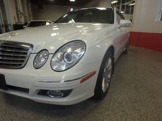 2009 Mercedes E350 Wagon 4-MATIC, 3RD ROW,  EXCELLENT COND.! Saint Louis Park, MN 23