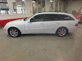 2009 Mercedes E350 Wagon 4-MATIC, 3RD ROW,  EXCELLENT COND.! Saint Louis Park, MN 10