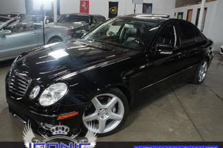 2009 Mercedes-Benz E350 Sport AMG | Tempe, AZ | ICONIC MOTORCARS, Inc. in Tempe AZ