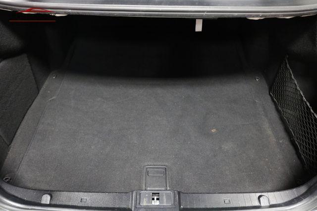 2009 Mercedes-Benz E550 Sport 5.5L Merrillville, Indiana 27