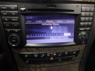 2009 Mercedes E63 Amg! 507 HP AMAZING RIG! 6.3L AMG Saint Louis Park, MN 14