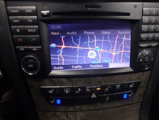 2009 Mercedes E63 Amg! 507 HP AMAZING RIG! 6.3L AMG Saint Louis Park, MN 5