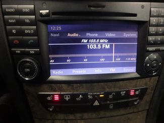2009 Mercedes E63 Amg! 507 HP AMAZING RIG! 6.3L AMG Saint Louis Park, MN 15