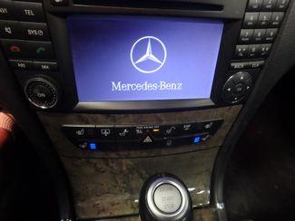 2009 Mercedes E63 Amg! 507 HP AMAZING RIG! 6.3L AMG Saint Louis Park, MN 4