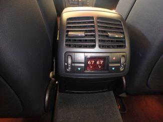 2009 Mercedes E63 Amg! 507 HP AMAZING RIG! 6.3L AMG Saint Louis Park, MN 16