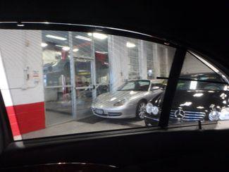 2009 Mercedes E63 Amg! 507 HP AMAZING RIG! 6.3L AMG Saint Louis Park, MN 17