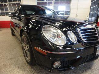 2009 Mercedes E63 Amg! 507 HP AMAZING RIG! 6.3L AMG Saint Louis Park, MN 28