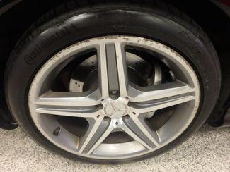 2009 Mercedes E63 Amg! 507 HP AMAZING RIG! 6.3L AMG Saint Louis Park, MN 33