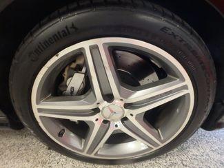 2009 Mercedes E63 Amg! 507 HP AMAZING RIG! 6.3L AMG Saint Louis Park, MN 34