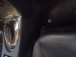 2009 Mercedes E63 Amg! 507 HP AMAZING RIG! 6.3L AMG Saint Louis Park, MN 37