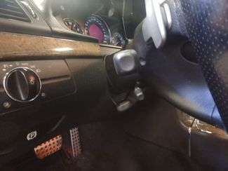 2009 Mercedes E63 Amg! 507 HP AMAZING RIG! 6.3L AMG Saint Louis Park, MN 13