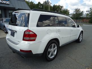 2009 Mercedes-Benz GL320 3.0L BlueTEC Charlotte, North Carolina 13