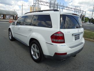 2009 Mercedes-Benz GL320 3.0L BlueTEC Charlotte, North Carolina 15