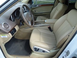 2009 Mercedes-Benz GL320 3.0L BlueTEC Charlotte, North Carolina 18