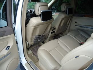 2009 Mercedes-Benz GL320 3.0L BlueTEC Charlotte, North Carolina 21