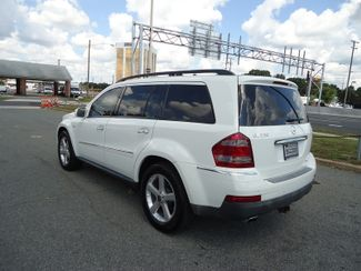 2009 Mercedes-Benz GL320 3.0L BlueTEC Charlotte, North Carolina 6