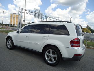 2009 Mercedes-Benz GL320 3.0L BlueTEC Charlotte, North Carolina 7