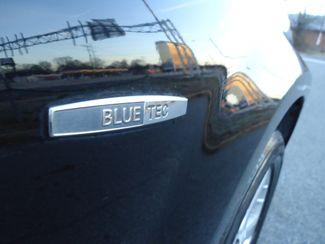 2009 Mercedes-Benz GL320 3.0L BlueTEC Charlotte, North Carolina 10