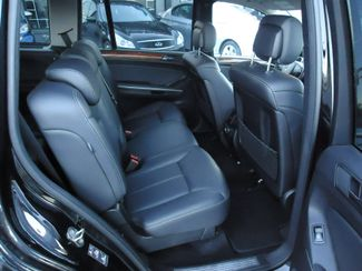 2009 Mercedes-Benz GL320 3.0L BlueTEC Charlotte, North Carolina 21