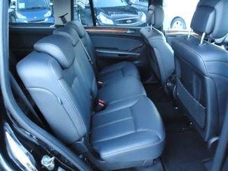 2009 Mercedes-Benz GL320 3.0L BlueTEC Charlotte, North Carolina 22