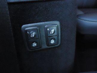 2009 Mercedes-Benz GL320 3.0L BlueTEC Charlotte, North Carolina 23