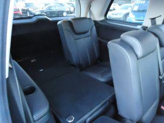 2009 Mercedes-Benz GL320 3.0L BlueTEC Charlotte, North Carolina 25