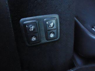 2009 Mercedes-Benz GL320 3.0L BlueTEC Charlotte, North Carolina 26