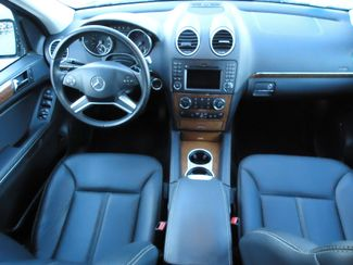 2009 Mercedes-Benz GL320 3.0L BlueTEC Charlotte, North Carolina 28