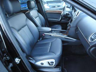 2009 Mercedes-Benz GL320 3.0L BlueTEC Charlotte, North Carolina 32