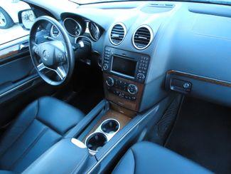 2009 Mercedes-Benz GL320 3.0L BlueTEC Charlotte, North Carolina 33