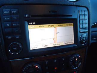 2009 Mercedes-Benz GL320 3.0L BlueTEC Charlotte, North Carolina 38