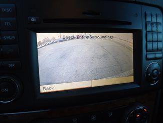 2009 Mercedes-Benz GL320 3.0L BlueTEC Charlotte, North Carolina 39
