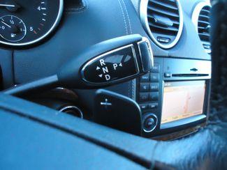 2009 Mercedes-Benz GL320 3.0L BlueTEC Charlotte, North Carolina 40
