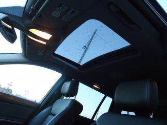 2009 Mercedes-Benz GL320 3.0L BlueTEC Charlotte, North Carolina 42