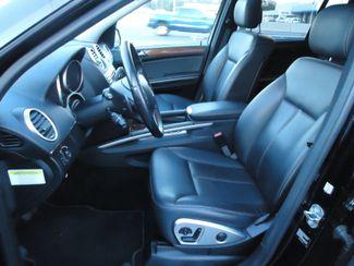 2009 Mercedes-Benz GL320 3.0L BlueTEC Charlotte, North Carolina 43