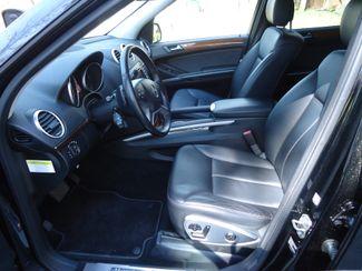 2009 Mercedes-Benz GL320 3.0L BlueTEC Charlotte, North Carolina 12