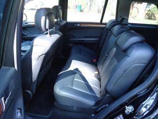 2009 Mercedes-Benz GL320 3.0L BlueTEC Charlotte, North Carolina 13