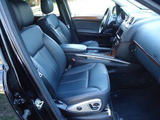 2009 Mercedes-Benz GL320 3.0L BlueTEC Charlotte, North Carolina 14