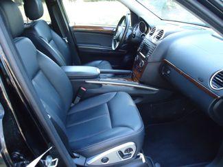2009 Mercedes-Benz GL320 3.0L BlueTEC Charlotte, North Carolina 15