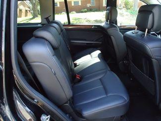 2009 Mercedes-Benz GL320 3.0L BlueTEC Charlotte, North Carolina 16