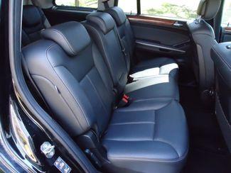 2009 Mercedes-Benz GL320 3.0L BlueTEC Charlotte, North Carolina 17